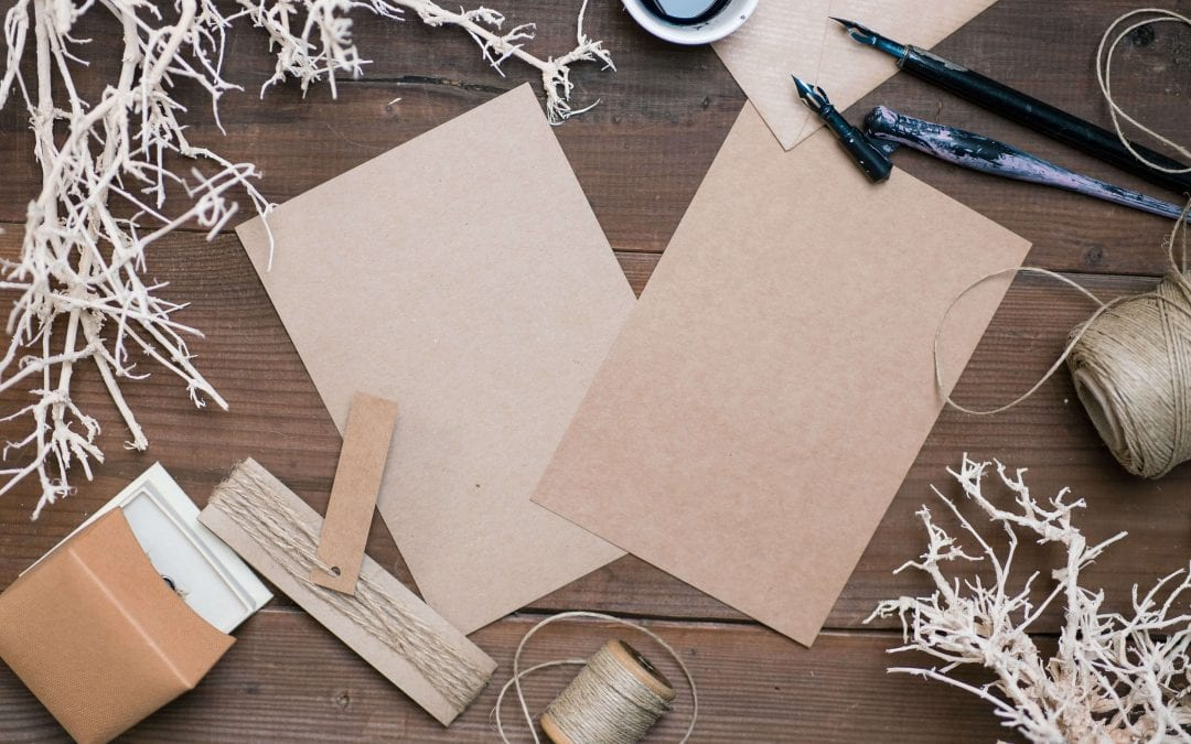 Savvy Bride Guide: Cheap Wedding Invitation Ideas