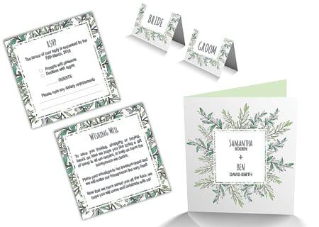 450x320_invite-cards