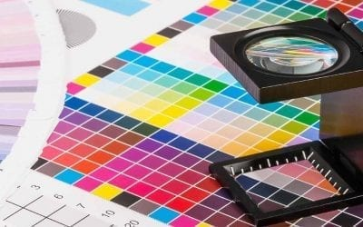 A Team Printing – How to Make the Most of Print in the Digital Age