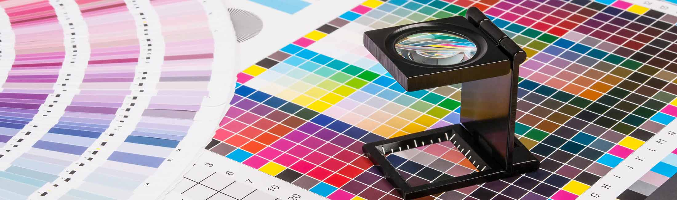 how to make the most of digital print services ateam printing