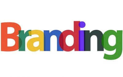 The Importance of Branding Your Workplace