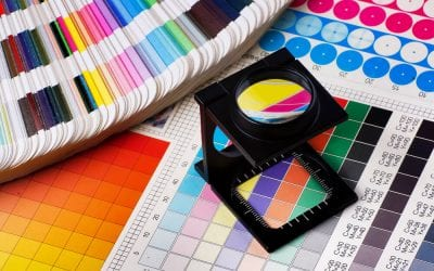 How To Proof Your Digital Print Services