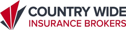 country wide insurance brokers logo
